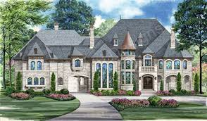 luxury home plans harwood country house plans luxury house plans