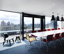 meeting rooms tower of london creative meeting spaces