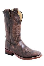 65 best ariat boots images on pinterest cowboy boots western