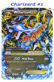 best 25 mega charizard ex ideas on pinterest mega charizard