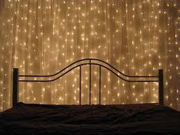 Decorative String Lights Bedroom Bedroom Decorative String Lights For Bedroom 25 Best