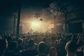 hallowe u0027en parties 11 must visit nights around the uk