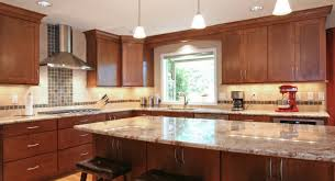 Kitchen Upgrade Ideas Upgrade Modern Kitchen Cabinets Tags Kitchen Desings Square