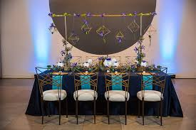 Wedding Venues Phoenix Az The Best Phoenix Wedding Venues Arizona Weddings