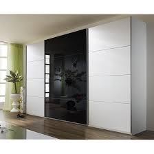Schlafzimmer Quadra Funvit Com Moderne Wohnzimmer Uhren