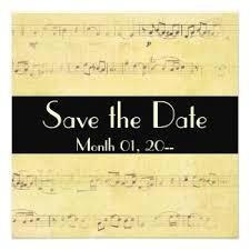 save the date postcards retro save the date cards retro invites