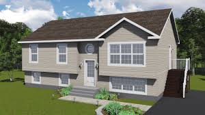 kent homes floor plans nice ideas split entry house plans floor modular home designs kent