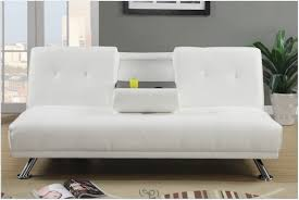 Ikea Exarby Sofa Bed Sofas Center Ikea Small Sofa Bedikea Beds For Apartment Space