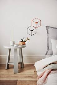 Decorating A Modern Home by 65 Best City Style Images On Pinterest Bedrooms Home And Live