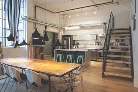 Simple Apartment Decorating Ideas by Apartment Loft Apartment Furniture