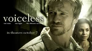voiceless official trailer youtube