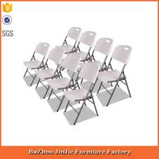 Old Metal Folding Chairs That Fold In Used Folding Chairs Wholesale Used Folding Chairs Wholesale