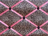 Animal Print Wall Decor Cheetah Bedroom Ideas Home Decor Bedroom Ideas Cheetah Print Art