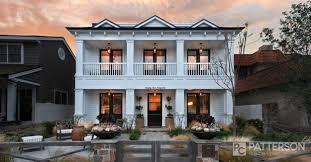 custom home design ideas top 15 custom home design and decor ideas plus costs