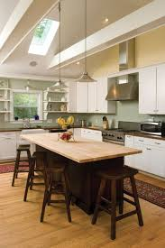 center islands with seating how to calculate the cost for installing a new kitchen island