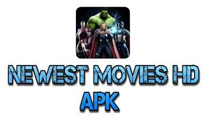 newest apk and tv shows fantastic apk newest hd apk android box