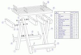 Wooden Bar Stool Plans Free by Folding Bar Stool Plans Free Plans Diy Free Download Goat Milk
