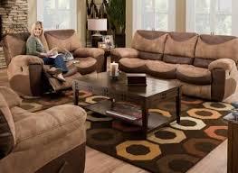 aarons living room sets dactus fiona andersen