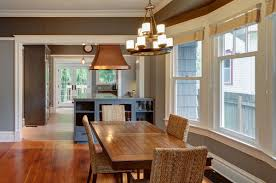 kitchen dining room remodel atlanta kitchen remodel company cornerstone remodeling