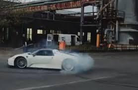 nyjah huston mercedes cls 63 amg nyjah huston parts ways with his car a cls 63 amg