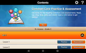 learner practice u0026 assess g3 android apps on google play