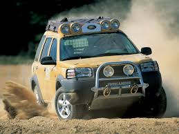 land rover lr4 off road accessories land rover freelander price modifications pictures moibibiki