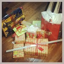Original Christmas Gift Ideas - 29 new woodworking christmas gift ideas egorlin com