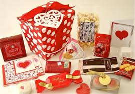 valentines day presents for valentines day gift ideas for mforum