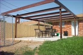 outdoor ideas solid roof patio cover plans where to buy patio