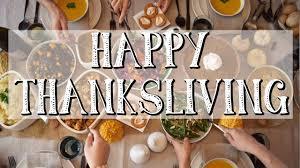easy vegan thanksgiving recipes turn your thanksgiving into a thanksliving free vegan recipe
