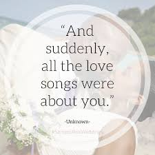 wedding thoughts quotes 36 best quotes images on words thoughts and