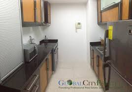 unit with two bedrooms for rent in one serendra garden unit with two bedrooms for rent in one serendra
