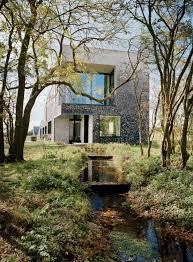 Waddesdon Manor Floor Plan Bucks Gt Visit To The Flint House U0026 Windmill Hill Archive At