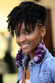 best cornrow braids to try right now hairstyles hair black