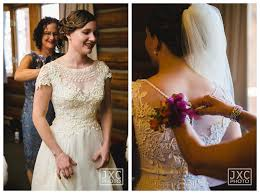 Wedding Photographers Denver Jxc Photo Colorado Wedding Photography Denver Wedding