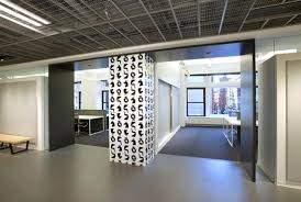 Best Interior Design Schools Interior Design At Home Vitlt Com