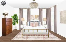 Jordan Furniture Bedroom Set Michael Jordan Wall Art Macys Furniture Ma Bedroom Set Feminine