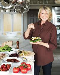 10 best martha stewart quotes that will motivate you to change