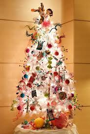 dylan u0027s candy bar tree at the four season u0027s hotel washington dc