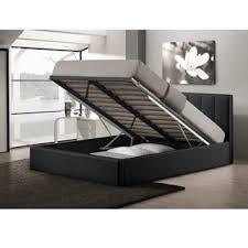 Bed Platform With Drawers Storage Bed Shop The Best Deals For Dec 2017 Overstock Com