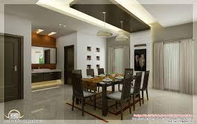 kerala home interior designs dining room dining living room kerala home ideas interior design