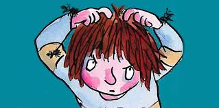 Classic Book Collection Horrid Henry Book