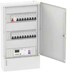 enclosures and switchboards clipsal by schneider electric