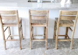 Kitchen Island Stools Ikea by Play Trica Bar Stools Tags Houzz Bar Stools Ikea Step Stools