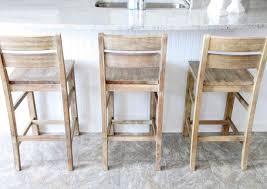 stools houzz bar stools romantic height of counter stool