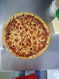 cuisine az pizza cimino s pizzeria az city home arizona city arizona menu
