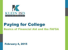 Applytexas Help Desk Texas Higher Education Coordinating Board Tracking Student