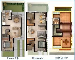 plans design 326 best house plans images on architecture facades