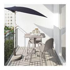 Space Saving Furniture Ikea Tunholmen Table 2 Chairs Outdoor Ikea