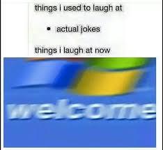 Windows Meme - the best windows xp pinball was my shit memes memedroid